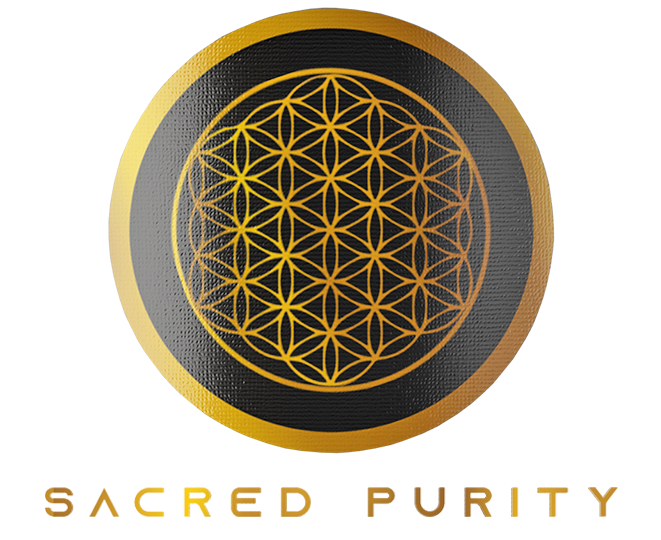 Sacred Puritys Online Store - Bringing you health and vitality